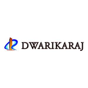 Dwarikaraj Group