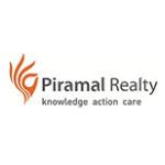 Piramal Estates Pvt Ltd