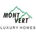 Mont Vert Homes