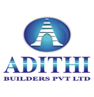 Adithi Builders Pvt Ltd