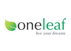 One Leaf Group