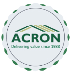 Acron Developers Pvt Ltd