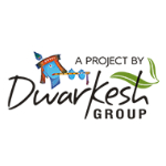 Dwarkesh Group