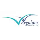 Regaalia Realty Ltd