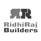 Ridhiraj Builders