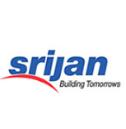 Srijan Realty Pvt Ltd