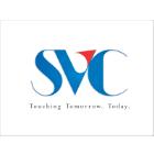 SVC Ventures Pvt Ltd