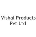 Vishal Product Pvt Ltd