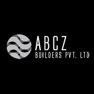 ABCZ Builders Pvt Ltd