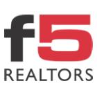 F5 Realtors