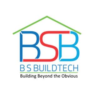 BS Buildtech Pvt Ltd