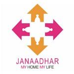 Janaadhar India Pvt Ltd