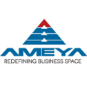 Ameya Commercial Projects (P) Ltd