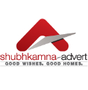 Shubhkamna Advert Group