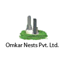 Omkar Nest Pvt Ltd
