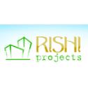 Rishi Projects