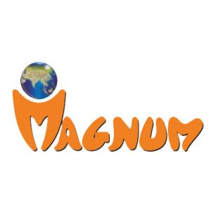 Magnum group