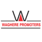 Waghere Promoters