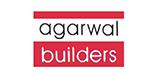 Aggarwal Builders