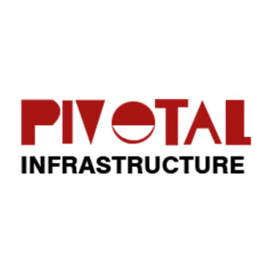 Pivotal Infrastructure Pvt Ltd