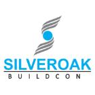 Silveroak Buildcon Pvt Ltd