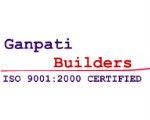 Ganpati Builders