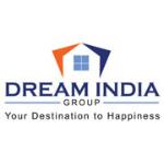 Dream India Group