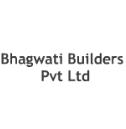 Bhagwati Builders Pvt Ltd