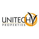 Unitech Properties
