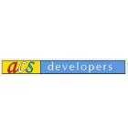 ACS Developers