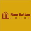 Ram Rattan Group
