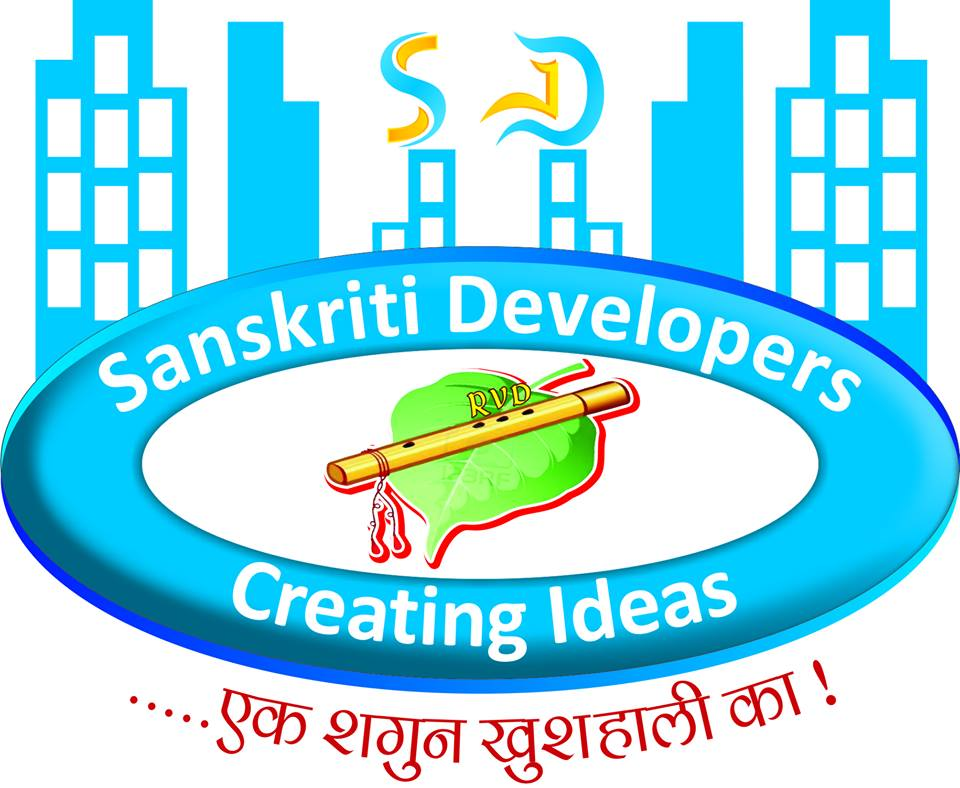 Sanskriti Developers