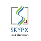 Skypx Builders Pvt Ltd