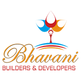 Bhavani Builders and Developers