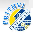 Prithvi Developers