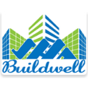 Shyam Buildwell Pvt Ltd