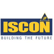 Jp Iscon Group