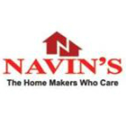 Navin Housing And Properties Pvt Ltd