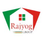 SK Rajyog Builders Pvt Ltd