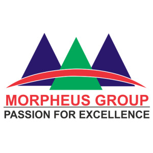 Morpheus Prodevelopers Pvt Ltd
