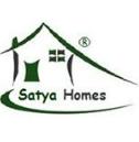 Satya Homes Pvt Ltd
