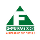 Foundations Developers and Promoters