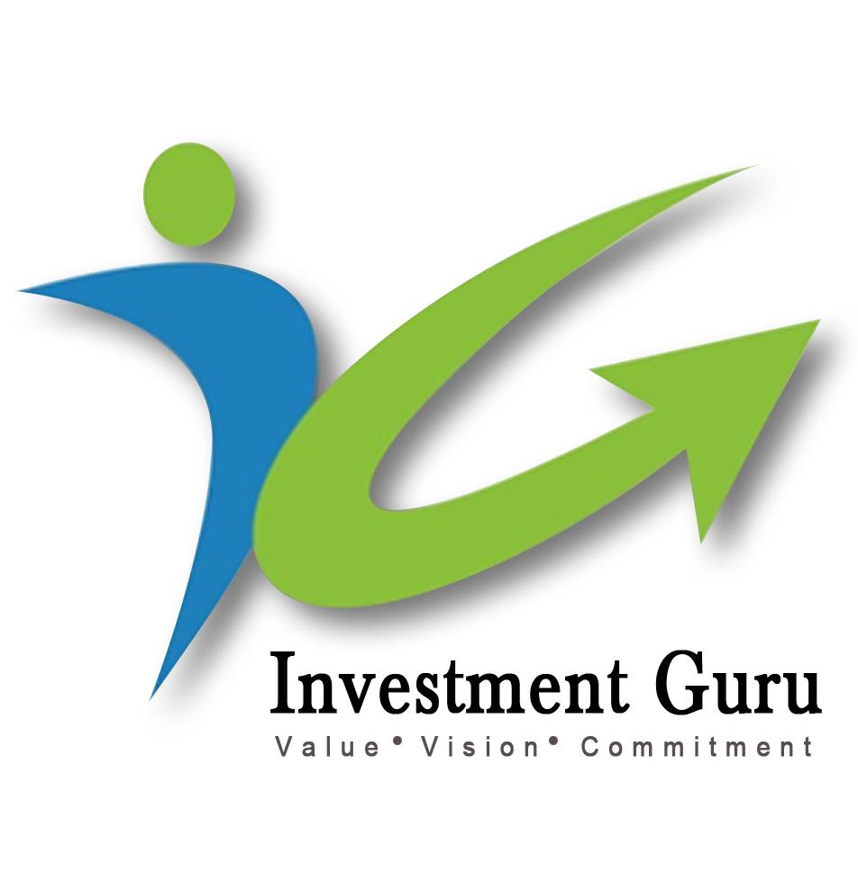 Investment Guru Infratech Pvt Ltd