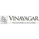 Vinayagar Promoters And Builders