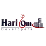 Hari Om Developers Pvt Ltd