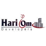Hari Om Developers Pvt Ltd