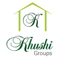 Khushi Group