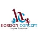 Horizon Concept Pvt Ltd