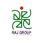 Raj Groups