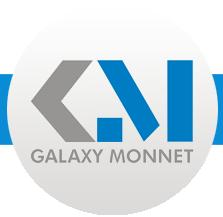 Galaxy Monnet Infraheights Pvt Ltd